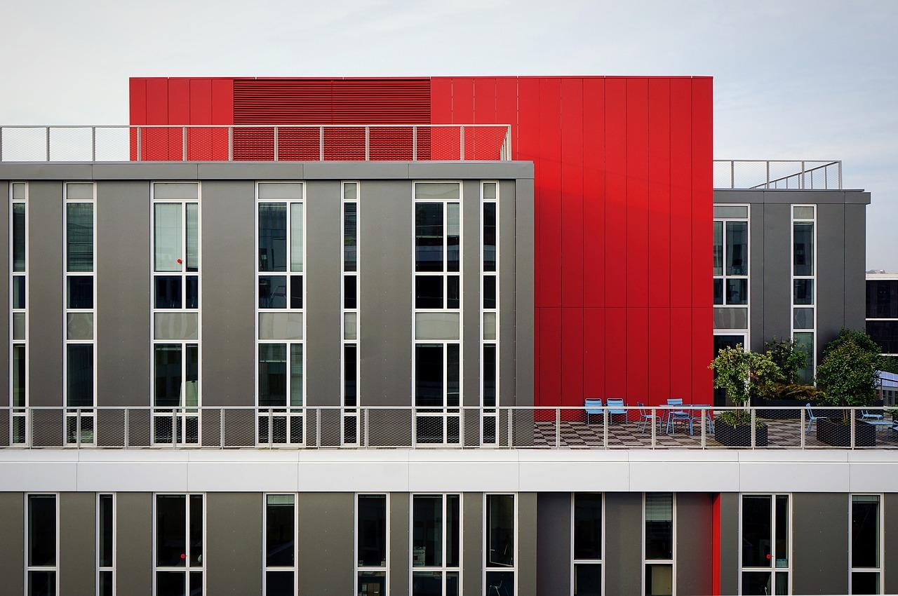 Comment choisir un appartement à louer ?