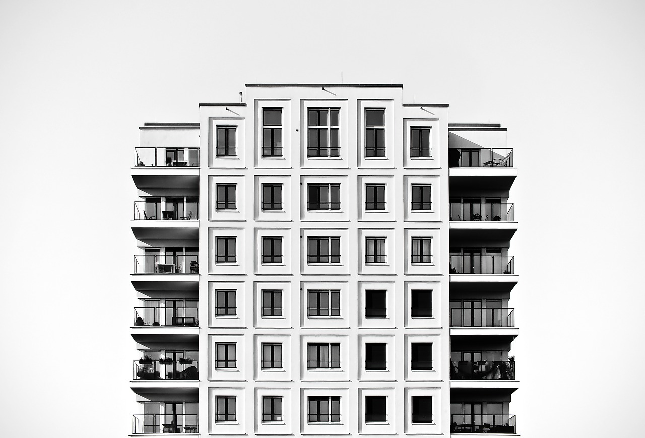 Quels sont les avantages pour un particulier qui construit sa propre maison ?