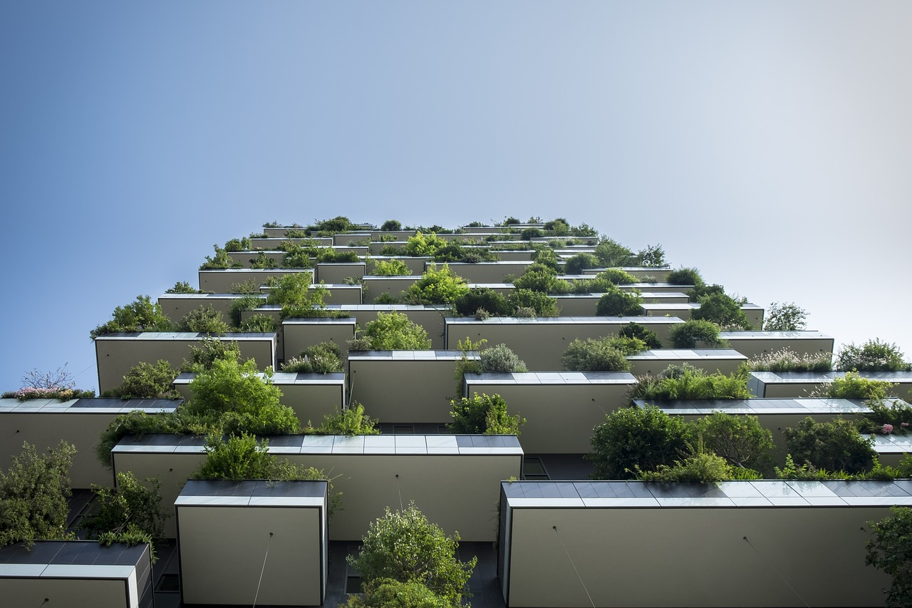 Quel budget pour louer un appartement à Paris ?