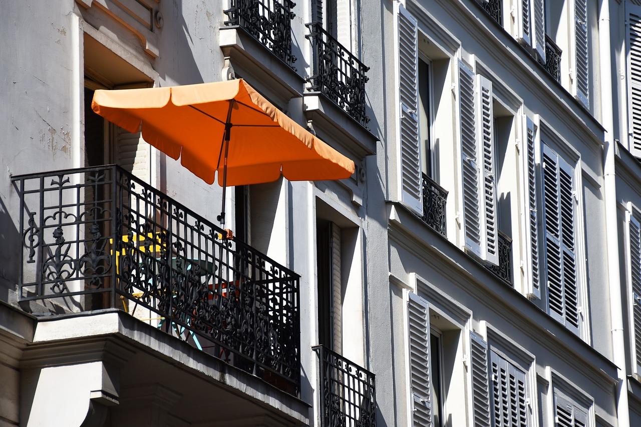 Quels sont honoraires d'un agent immobilier en région parisienne ?